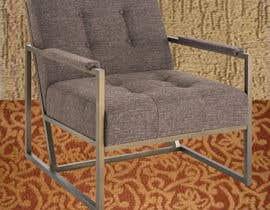 nº 3 pour Design me a Product par mdmiran2