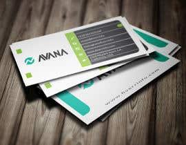 nº 339 pour Business Card par mdrakibhasan583