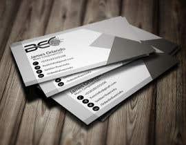 nº 342 pour Business Card par mdrakibhasan583