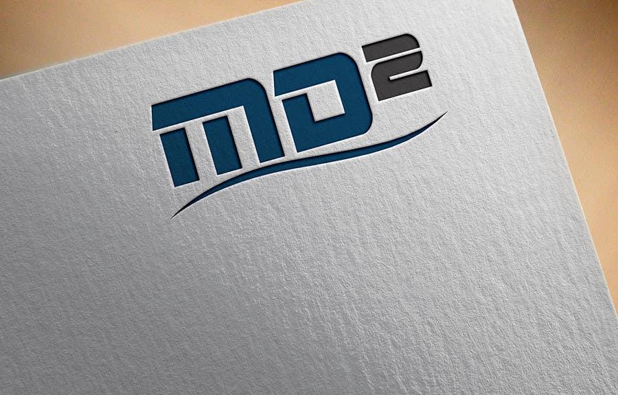 Proposition n°135 du concours Design a Logo