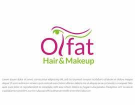 nº 33 pour design a logo Olfat par vishallike