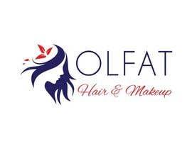 nº 28 pour design a logo Olfat par Waqas70011