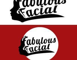 nº 9 pour Logo Design par spdmf