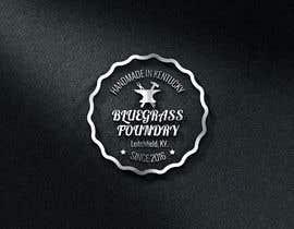 nº 54 pour Foundry Logo Design Contest par ARmahmud
