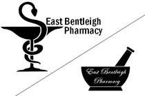Logo Design Contest Entry #16 for Logo Design for East Bentleigh Pharmacy