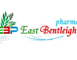 amircool tarafından Logo Design for East Bentleigh Pharmacy için no 52