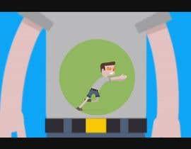 nº 2 pour Crear un vídeo animado de  introducción par arteadonis