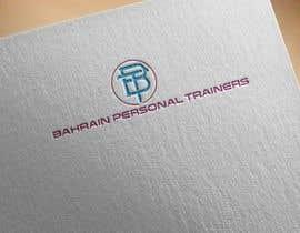 nº 51 pour Bahrain PT..Bahrain Personal Trainers par aburayhan1110