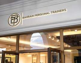 nº 53 pour Bahrain PT..Bahrain Personal Trainers par aburayhan1110