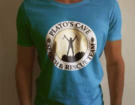 nº 36 pour Tshirt design par FARUKTRB