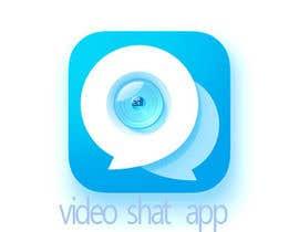nº 48 pour App Icon Design par MohammedAskaria