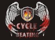 Graphic Design Конкурсная работа №88 для Logo Design for heavy metal band CYCLE BEATING