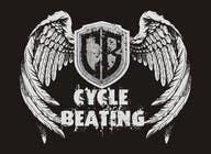 Graphic Design Конкурсная работа №61 для Logo Design for heavy metal band CYCLE BEATING