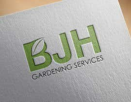 #12 , I need a logo created for my gardening business 来自 angelacini