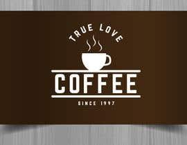 nº 46 pour Amor por el café de Guatemala par pinipaula