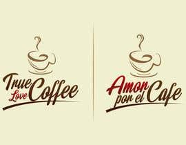 nº 24 pour Amor por el café de Guatemala par rafaelangellina