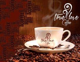 nº 26 pour Amor por el café de Guatemala par planzeta