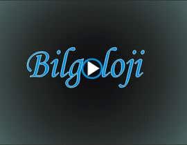 expertnouman tarafından Logo for  Online Documentary Web Site için no 6