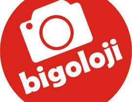 expertnouman tarafından Logo for  Online Documentary Web Site için no 12