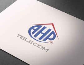 nº 81 pour Design a Logo par rezuwanahmed70