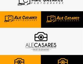 nº 19 pour Desarrollar una identidad corporativa Fotografa par creativos247