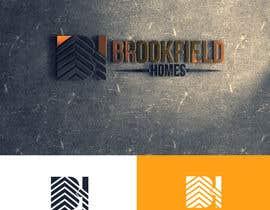 nº 478 pour Logo for Construction Company par captjake