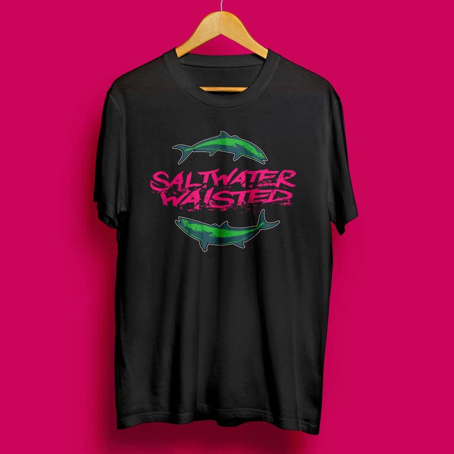 Proposition n°97 du concours Design a T-Shirt