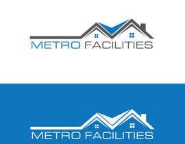 nº 31 pour logo needed par ArchitectLeMoN