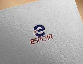 nº 48 pour Logo Design For Fashion(Haute Couture) par rifatmehedi55