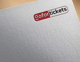 nº 44 pour Design a Logo for a website par Gradesignersuman