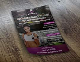 nº 23 pour design a flyer par hmfaisal004