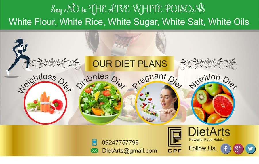 Inscrição nº                                         24                                      do Concurso para                                         Design a Banner/Backdrop for CPF food outlet chain