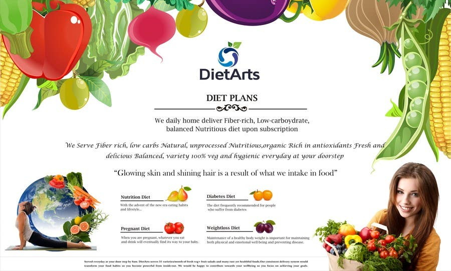 Inscrição nº                                         12                                      do Concurso para                                         Design a Banner/Backdrop for CPF food outlet chain