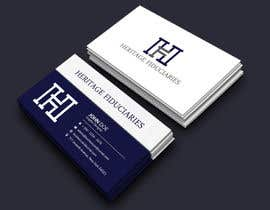 nº 132 pour Re-Design a Corporate Identity - Logo with Brand Book and Stationary par mehfuz780