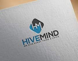 nº 417 pour Design a Logo for an IoT Startup par shilanila301