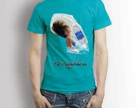 nº 20 pour Design a T-Shirt par probirkumar321