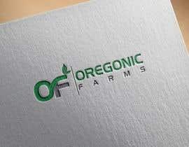 nº 1153 pour Design a Logo par anisuzzaman15