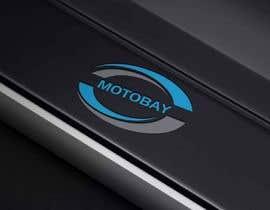 nº 71 pour Design a Logo for an auto and auto parts marketplace par goutomchandra115
