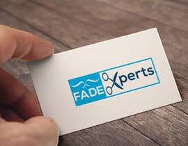 nº 80 pour FadeXperts Logo Design par sazib1208