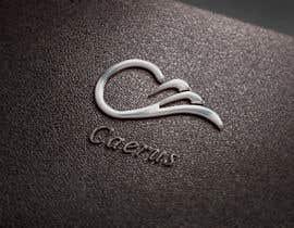 famit13 tarafından Design a Logo for Luxury Mens Watch için no 71