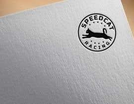 nº 98 pour Design a Logo for a Road Cycling Club par Maaz1121