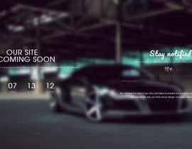 nº 2 pour I need a website designed par vikaspasupathy