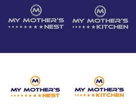 nº 6 pour Design a Logo for a premium brand par shahadat6387