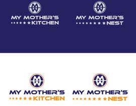 nº 7 pour Design a Logo for a premium brand par shahadat6387