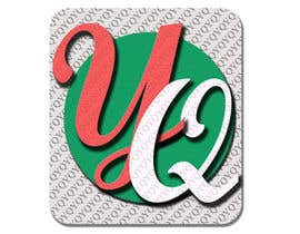 nº 28 pour icon design par ezsel19