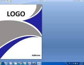 nº 1 pour Design some Stationery par Bshah7