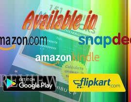 nº 10 pour MAKE A 1 MINUTE  YOUTUBE VIDEO ABOUT A BOOK par wwwfashion