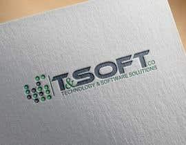 nº 135 pour Re-design a logo par etipurnaroy1056