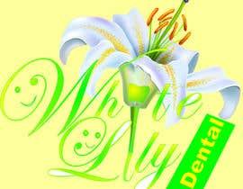 nº 18 pour I need some Graphic Design par alviibraheem