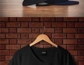 nº 62 pour Image Consult par vitlitstudio